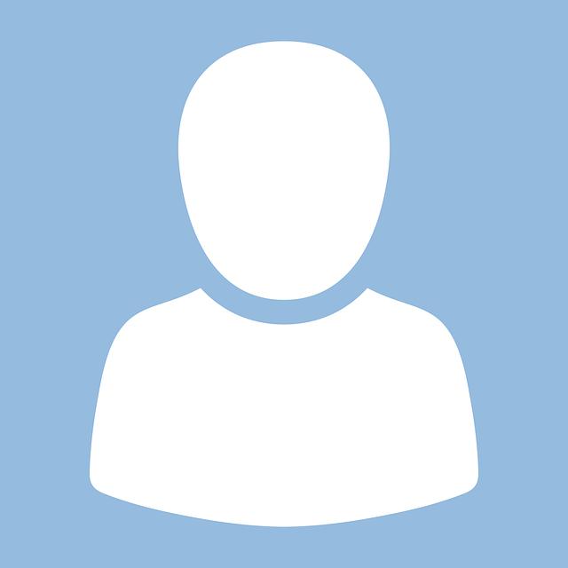 avatar(pixabay)